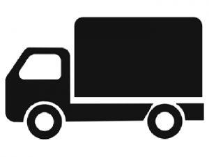 Новые парковки для грузовиков появятся внутри Садового кольца