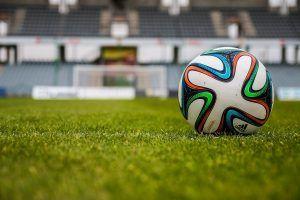 Учителя и родители Зеленограда одержали победу в финальных играх по футболу на Кубок Департамента образования. Фото: pixabay.com