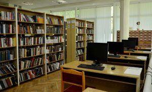 Вечер в честь 190-летия Льва Толстого пройдет в Библиотеке имени Юрия Трифонова
