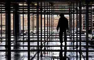 Старинный корпус Химико-технологического университета отремонтировали. Фото: Пелагия Замятина, «Вечерняя Москва»