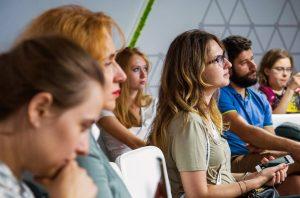 Историю появления соли расскажут в «Зарядье». Фото: сайт мэра Москвы