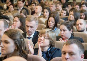 Лекцию «Никогда я не был на Босфоре…» прочитают в «Есенин-центре». Фото: cайт мэра Москвы
