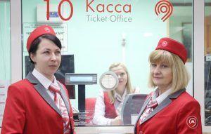 Власти Москвы заявили о разгрузке станции «Выхино» более чем на 20%. Фото: сайт мэра Москвы