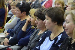 Горожан пригласили на просмотр фильма в библиотеку имени Чехова. Фото: Анна Быкова