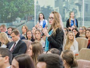 Жители района смогут прослушать лекцию «Мысль о музыке в авраамических традициях». Фото: сайт мэра Москвы.