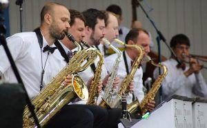 Москвичи смогут посетить концерт «Послание из сердца» в Доме поэтов. Фото: сайт мэра Москвы
