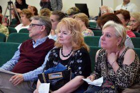Литературно-музыкальный вечер состоится в библиотеке имени Антона Чехова. Фото: Анна Быкова