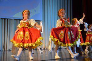 Уроки по танцам пройдут в Культурном центре «Новослободский». Фото: Анна Быкова