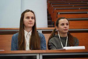 Лекцию проведут в Историческом музее. Фото: Денис Кондратьев