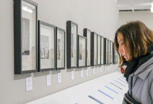 Выставку откроют в Доме-музее Марии Ермоловой. Фото: сайт мэра Москвы