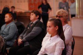 Поэтический вечер пройдет в библиотеке имени Юрия Трифонова. Фото: Денис Кондратьев