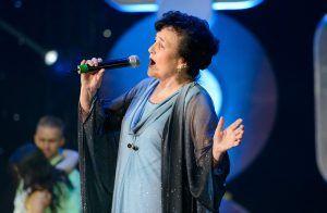 Концерт ко Дню защитника Отечества пройдет в Культурном центре «Новослободский». Фото: сайт мэра Москвы