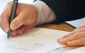 Столичный бизнес получит отсрочки по налогам и арендной плате. Фото: сайт мэра Мсквы