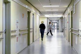 В борьбу с коронавирусом включились частные медорганизации. Фото: сайт мэра Москвы