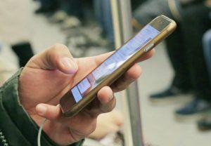 Приложение для контроля соблюдения карантина начали тестировать в Москве. Фото: сайт мэра Москвы