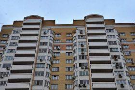 Жители столицы будут нести ответственность за нарушение карантина. Фото: Анна Быкова