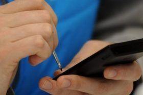 Для больных COVID-19 москвичей создадут мобильное приложение. Фото: архив, «Вечерняя Москва»