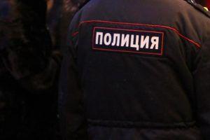В Москве семерых больныхCOVID-19 оштрафовали за нарушение карантина. Фото: архив, «Вечерняя Москва»