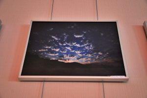 Онлайн-фотовыставку подготовили сотрудники Центра «Новослободский». Фото: Анна Быкова