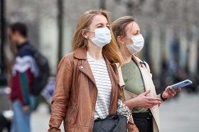 Москвичей призвали соблюдать санитарные правила. Фото: сайт мэра Москвы