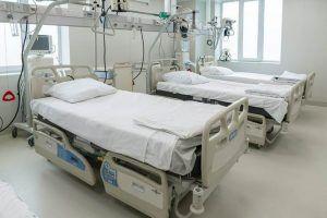 Горожане будут посещать врачей 25 поликлиник по новым адресам. Фото: сайт мэра Москвы