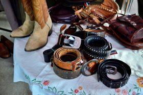Новую онлайн-выставку запустили сотрудники Музея Моды. Фото: Анна Быкова