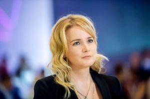 Сергунина рассказала о бесплатных консультациях для пользователей Russpass