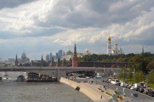 Оперштаб Москвы: Рост числа случаев COVID-19 является объяснимым. Фото: Анна Быкова