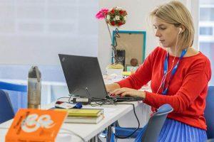 Эксперт дал рекомендации о приобретении товаров в онлайн-магазинах. Фото: сайт мэра Москвы