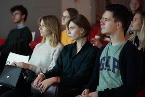 Конференция о церковных и народных обычаях состоится в институте искусствознания. Фото: Денис Кондратьев