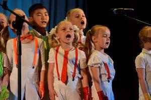 Сотрудники центра «Новослободский» проведут концерт в онлайн-формате. Фото: Анна Быкова