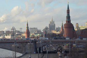 Москва значительно расширила круг категорий для вакцинации от COVID-19. Фото: Анна Быкова