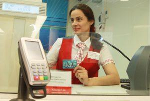 Стоимость проезда по «Тройке» на Московском центральном кольце изменится. Фото: Наталия Нечаева, «Вечерняя Москва»