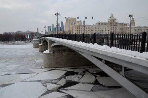 МВД расследует каждый факт неподчинения требованиям полиции на акциях 23 января. Фото: Анна Быкова