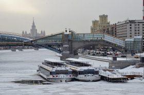 Депздрав подсчитал количество больных COVID-19 на Пушкинской. Фото: Анна Быкова