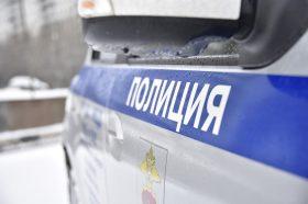 Генпрокуратура напомнила об ответственности за призывы к участию в акции 23 января. Фото: Пелагея Замятина, «Вечерняя Москва»