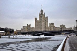 Конкурс «Лица района» стартует в Москве. Фото: Анна Быкова