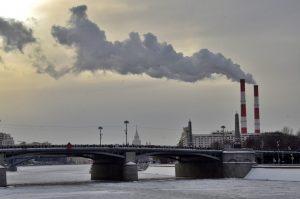 Омбудсмен Москвы опровергла слухи о переполненных камерах в Сахарово. Фото: Анна Быкова