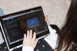Онлайн-мероприятие проведут сотрудники Исторического музея. Фото: Алена Наумова