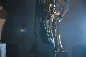Концерт в дистанционном формате провели сотрудники Центра «Новослободский». Фото: Анна Быкова