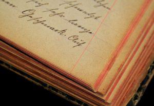Лекцию разместили работники районной библиотеки. Фото: pixabay.com