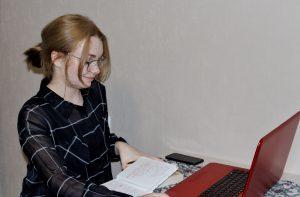 Онлайн-дискуссию проведут на странице Исторического музея в социальных сетях. Фото: Алена Наумова