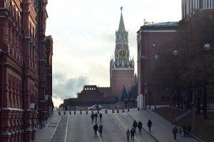 Новый экскурсионный маршрут будет проходить в районе. Фото: Анна Быкова