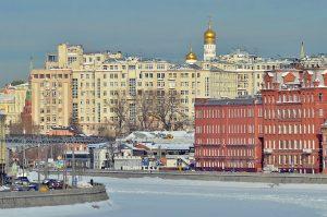 Столичные муниципальные депутаты обсудили волнующие жителей города вопросы. Фото: Анна Быкова