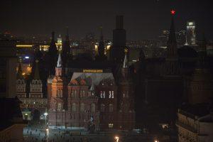 Мастер-класс по плетению пояса организуют в Историческом музее. Фото: Александр Казаков, «Вечерняя Москва»
