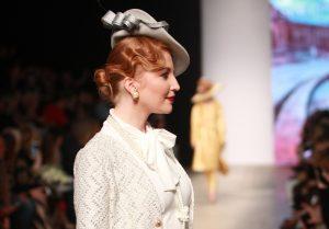 Образовательную лекцию о моде расскажут представители Музея моды. Фото: Наталия Нечаева, «Вечерняя Москва»