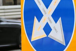 Ремонт дорожного покрытия провели в районе. Фото: сайт мэра Москвы
