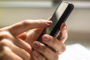 К единой системе вызова экстренных служб «112» подключены все мобильные операторы. Фото: сайт мэра Москвы