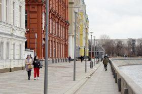 Город сдаст в аренду бизнесу 43 помещения на льготных условиях. Фото: Анна Быкова