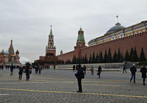 Жители и гости столицы смогут снова посетить Мавзолей Ленина. Фото: Анна Быкова